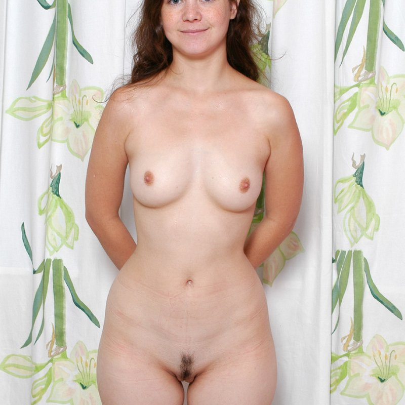 Rencontre coquine hayleigh