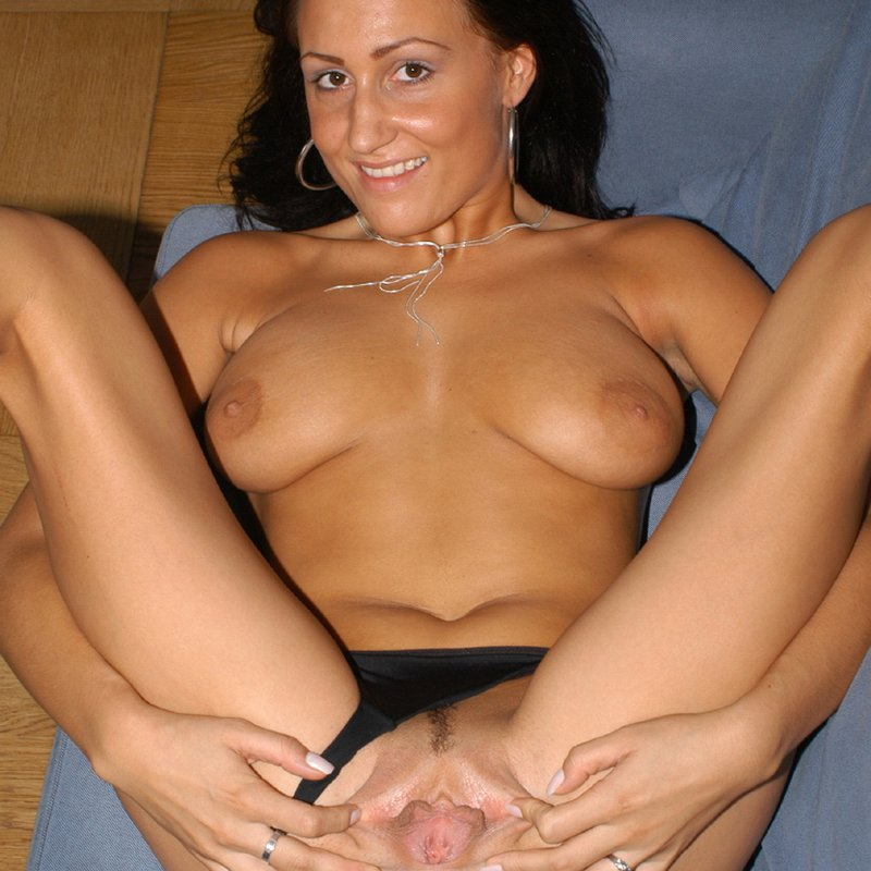 Rencontre coquine fawn